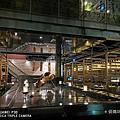 HUAWEI P30 拍照 (俏媽咪玩 3C) (71).png