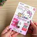 PhotoFast AutoPhotoBackup 備份方塊  Hello Kitty 授權版開箱 (俏媽咪玩 3C) (2).png