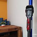 戴森 Dyson V11 Absolute+ 無線吸塵器開箱 (俏媽咪玩 3C) (20).png
