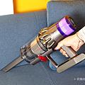 戴森 Dyson V11 Absolute+ 無線吸塵器開箱 (俏媽咪玩 3C) (36).png