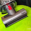 戴森 Dyson V11 Absolute+ 無線吸塵器開箱 (俏媽咪玩 3C) (39).png