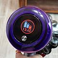 戴森 Dyson V11 Absolute+ 無線吸塵器開箱 (俏媽咪玩 3C) (51).png