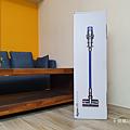 戴森 Dyson V11 Absolute+ 無線吸塵器開箱 (俏媽咪玩 3C) (2).png