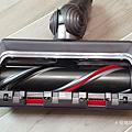 戴森 Dyson V11 Absolute+ 無線吸塵器開箱 (俏媽咪玩 3C) (8).png