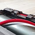 戴森 Dyson V11 Absolute+ 無線吸塵器開箱 (俏媽咪玩 3C) (9).png