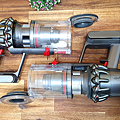 Dyson 戴森 V10 與 V11 比較 (俏媽咪玩3C) (18).png