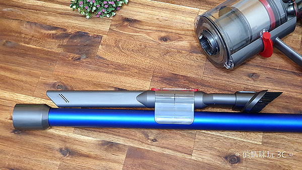 Dyson 戴森 V10 與 V11 比較 (俏媽咪玩3C) (21).png