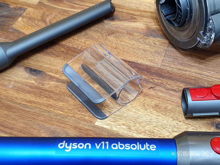 Dyson 戴森 V10 與 V11 比較 (俏媽咪玩3C) (22).png