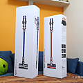 Dyson 戴森 V10 與 V11 比較 (俏媽咪玩3C) (4).png