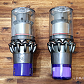 Dyson 戴森 V10 與 V11 比較 (俏媽咪玩3C) (6).png