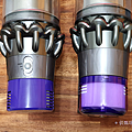 Dyson 戴森 V10 與 V11 比較 (俏媽咪玩3C) (7).png