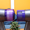 Dyson 戴森 V10 與 V11 比較 (俏媽咪玩3C) (12).png