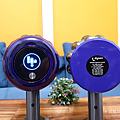 Dyson 戴森 V10 與 V11 比較 (俏媽咪玩3C) (13).png