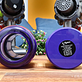 Dyson 戴森 V10 與 V11 比較 (俏媽咪玩3C) (15).png
