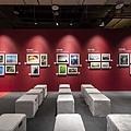 【HUAWEI】2019華為新影像大賽攝影展開幕暨頒獎典禮_展場照片3