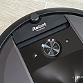 iRobot Roomba i7+ 掃地機器人開箱 (俏媽咪玩 3C) (4).png