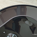 iRobot Roomba i7+ 掃地機器人開箱 (俏媽咪玩 3C) (7).png