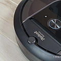 iRobot Roomba i7+ 掃地機器人開箱 (俏媽咪玩 3C) (10).png