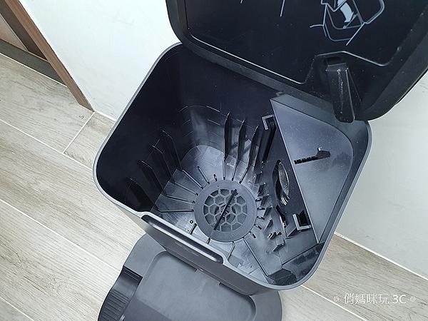 iRobot Roomba i7+ 掃地機器人開箱 (俏媽咪玩 3C) (22).png
