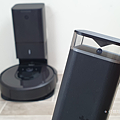 iRobot Roomba i7+ 掃地機器人開箱 (俏媽咪玩 3C) (29).png
