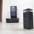 iRobot Roomba i7+ 掃地機器人開箱 (俏媽咪玩 3C) (28).png