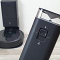 iRobot Roomba i7+ 掃地機器人開箱 (俏媽咪玩 3C) (30).png