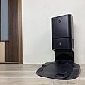 iRobot Roomba i7+ 掃地機器人開箱 (俏媽咪玩 3C) (32).png
