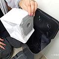 iRobot Roomba i7+ 掃地機器人開箱 (俏媽咪玩 3C) (45).png