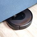 iRobot Roomba i7+ 掃地機器人開箱 (俏媽咪玩 3C) (46).png