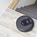 iRobot Roomba i7+ 掃地機器人開箱 (俏媽咪玩 3C) (52).png