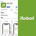 iRobot Roomba i7+ 掃地機器人開箱 (俏媽咪玩 3C) (54).png