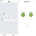 iRobot Roomba i7+ 掃地機器人開箱 (俏媽咪玩 3C) (60).png