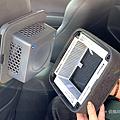 Blueair Cabin P2i 車用空氣清淨機 (俏媽咪玩3C) (5).png