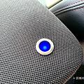 Blueair Cabin P2i 車用空氣清淨機 (俏媽咪玩3C) (8).png
