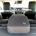 Blueair Cabin P2i 車用空氣清淨機 (俏媽咪玩3C) (11).png