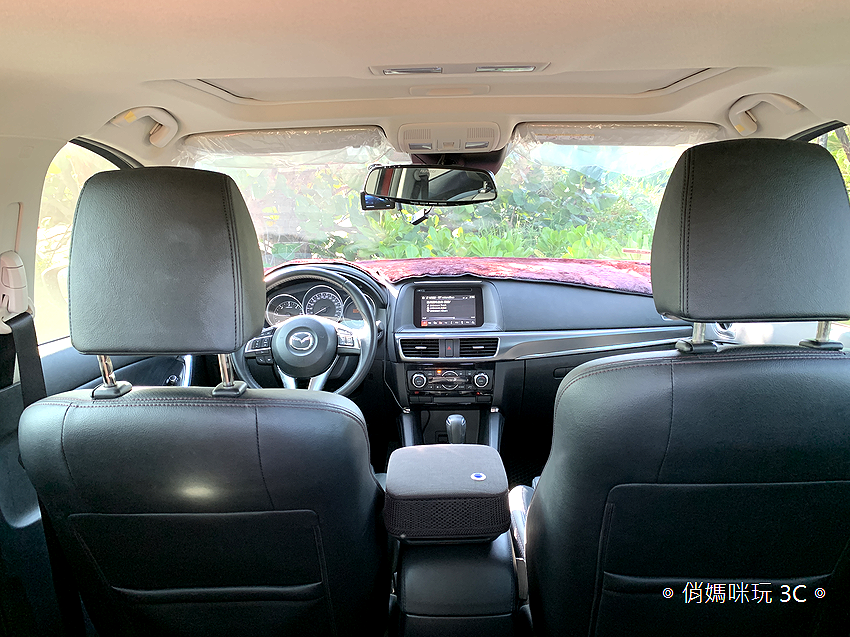 Blueair Cabin P2i 車用空氣清淨機 (俏媽咪玩3C) (16).png