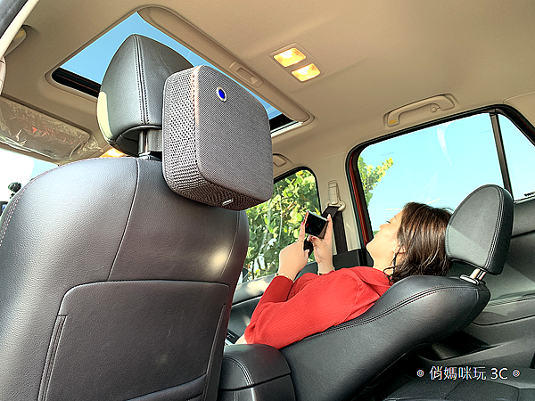 Blueair Cabin P2i 車用空氣清淨機 (俏媽咪玩3C) (20).png