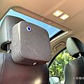Blueair Cabin P2i 車用空氣清淨機 (俏媽咪玩3C) (19).png