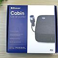 Blueair Cabin P2i 車用空氣清淨機 (俏媽咪玩3C) (21).png