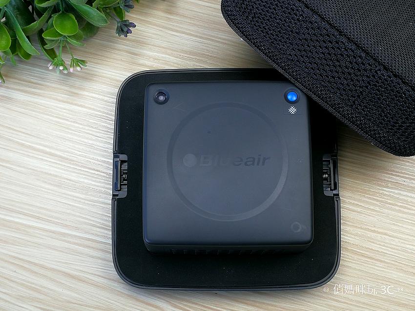 Blueair Cabin P2i 車用空氣清淨機 (俏媽咪玩3C) (26).png