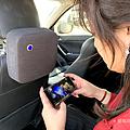 Blueair Cabin P2i 車用空氣清淨機 (俏媽咪玩3C) (3).png