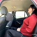 Blueair Cabin P2i 車用空氣清淨機 (俏媽咪玩3C) (4).png