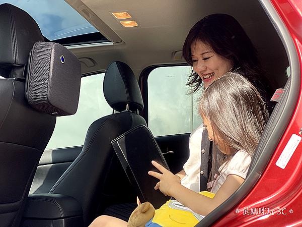 Blueair Cabin P2i 車用空氣清淨機開箱 (俏媽咪玩3C) (45).png