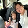 Blueair Cabin P2i 車用空氣清淨機開箱 (俏媽咪玩3C) (49).png