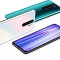 Redmi Note 8 Pro(冰翡翠、珍珠白、電光灰)-2.jpg