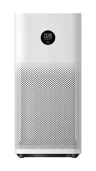 小米空氣淨化器 3-2.jpg