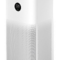 小米空氣淨化器 3-1.jpg