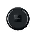 【HUAWEI】HUAWEI FreeBuds 3_碳晶黑3.jpg