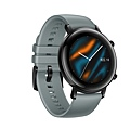 【HUAWEI】HUAWEI WATCH GT 2 42mm_湖光青2.jpg