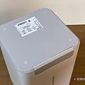 SAKURA 櫻花 P0231RO 淨水器開箱 (俏媽咪玩 3C) (10).png
